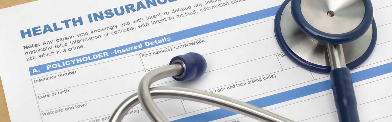 Travel Health Insurance Myths