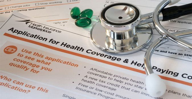 Open Enrollment is Closed: Now What?