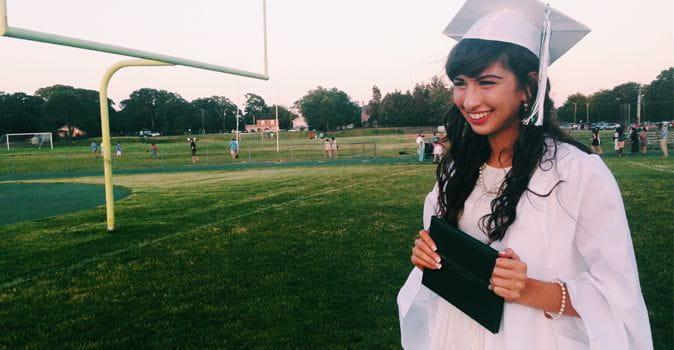 7 Tips on Preparing for Graduation
