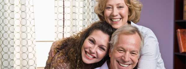 Health Insurance Options When Aging off Your Parent's Policy