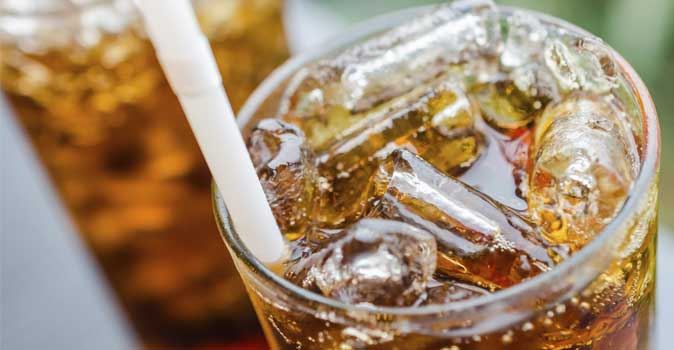 Why Soda is So Bad for Your Health (And How to Kick Your Habit for Good)