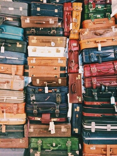 stacked-suitcases