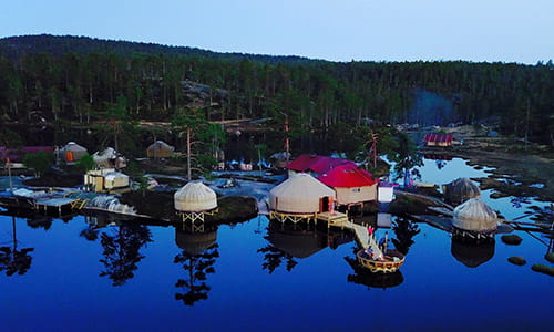 canvas-hotel-telemark-accommodations-in-norway.jpg