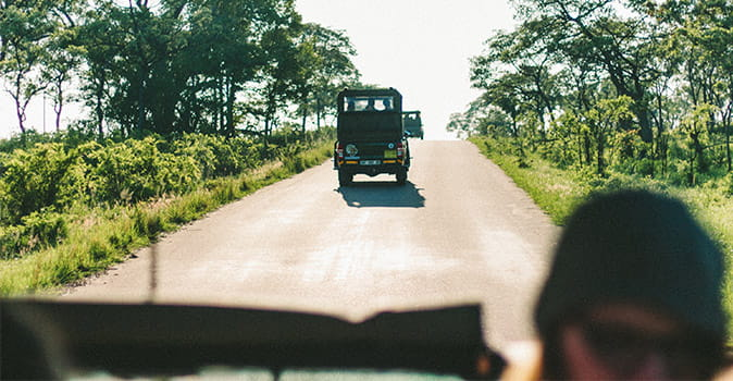 Types of Missionary Trips That Make a Lasting Impact