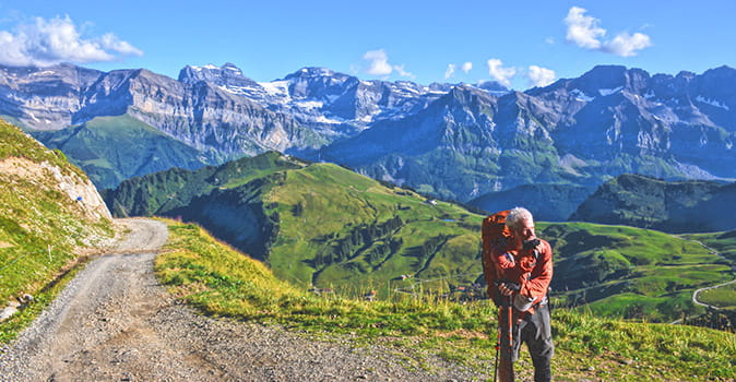 The Best Backpacking Tips and Destinations