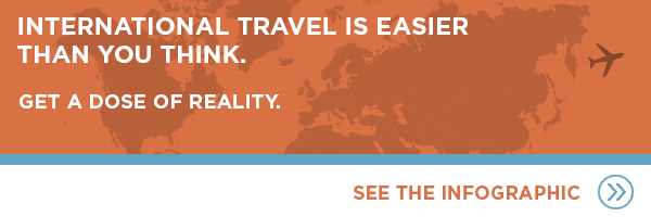 travel myths cta
